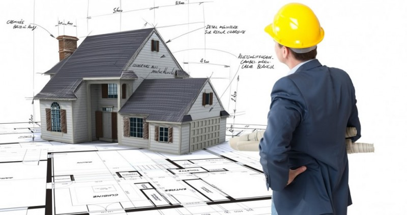 Structural Calculations - Lotus Chartered Engineers