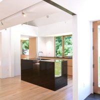 kitchen-960x640